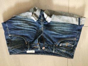 Jeans-Shorts H&M