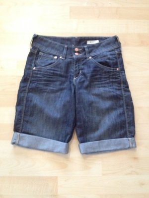 Jeans Shorts H&M 34 XS