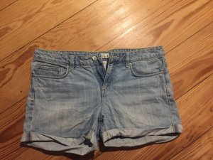 Jeans Shorts H&M