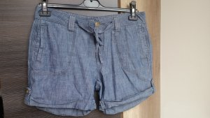 Jeans Shorts Levi's