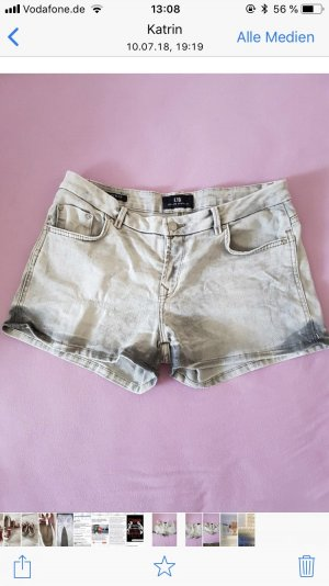 Jeans Shorts LTB