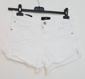 Jeans shorts LTB gr 36