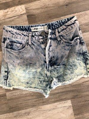 Jeans Shorts neuwertig