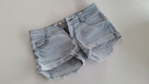 Jeans Shorts Tally Weijl XS