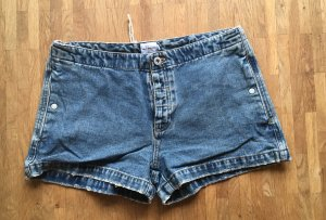 Jeans-Shorts von Calvin Klein Jeans