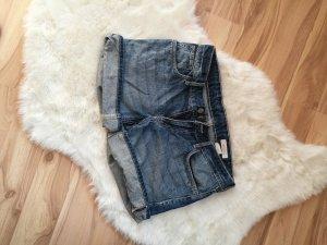 Jeans Shorts von H&M