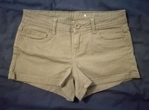 Jeans-Shorts von Only Gr.XS