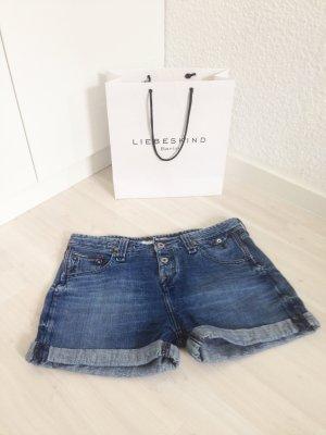 Jeans - Shorts von Tommy Hilfiger
