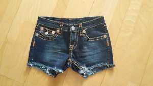 Jeans-Shorts von True Religion