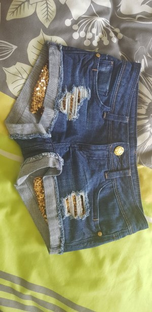 Jeans Shorts xs