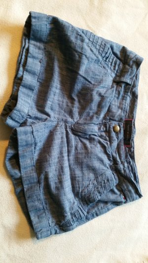 Jeans shorty von Tommy