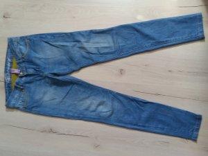 Jeans Skin von Esprit