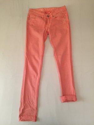 Jeans Skinny Denim von Tom Tailor