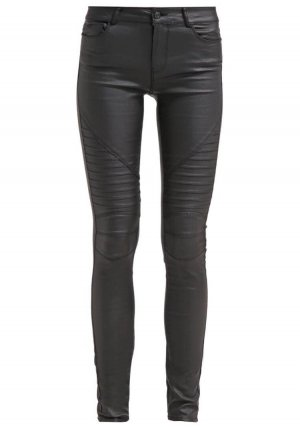 Noisy May Stretch Jeans black