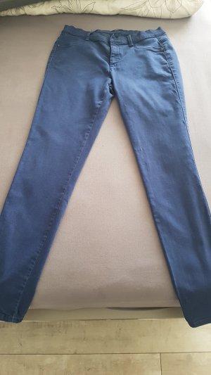 Jeans skinny fit Sisley 31/32