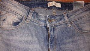 Jeans Skinny  Gr. 40