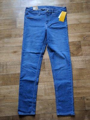 Jeans skinny H&M Neu 36-38