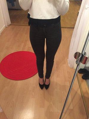 Jeans skinny high waist von Lee
