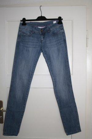 Jeans * Skinny Jeans * Stretch Jeans * Größe S * kaum getragen *