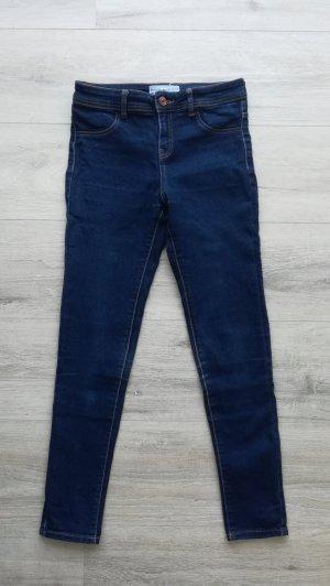 Jeans Skinny Mango