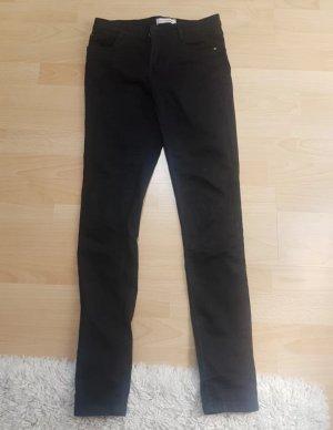 Jeans Skinny Strech Pimkie