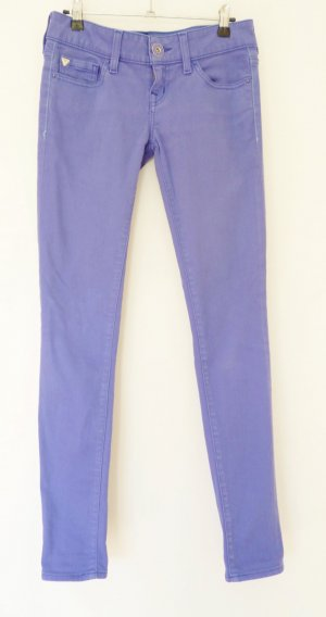 Jeans (Skinny) von Guess