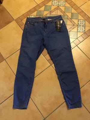 C&A Sweat Pants cornflower blue