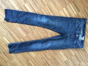 Jeans Slim fit von Hennes und Mauritz