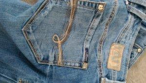Jeans slim von Mavi*