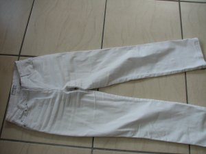 Jeans, Sommerhose von Heine, Gr. 17