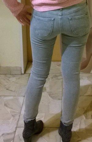 Jeans 'Sophie' skinny Hilfiger Denim