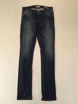 Jeans Starlet Skinny von GUESS