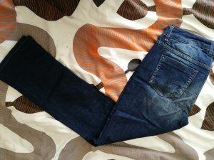 Jeans Steet One