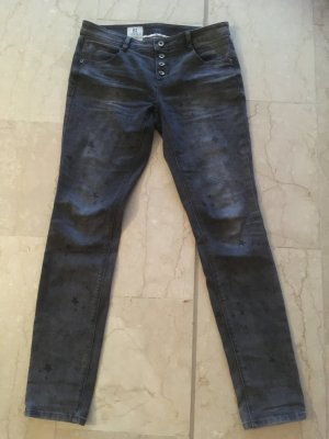 Jeans Street One crissi 29/32