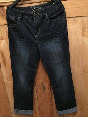 Jeans Street one Gr. 40/42