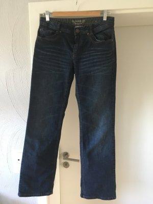 Jeans, Street One, Größe 28, wie neu