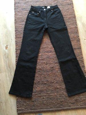 Jeans, StreetOne, Gr. 27
