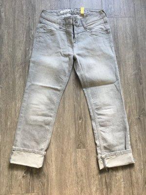 Jeans, StreetOne, W28, L26, 1x getragen