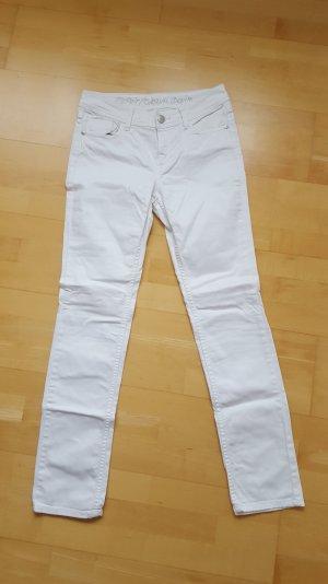 Jeans Stretch-Denim 28/32 - NEU