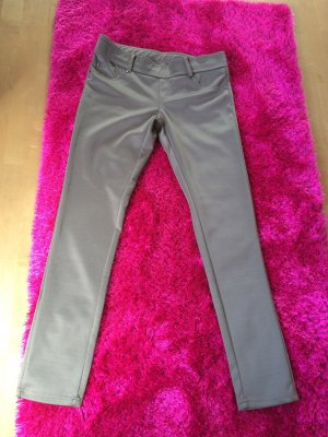 Jeans Stretch L Toxik3