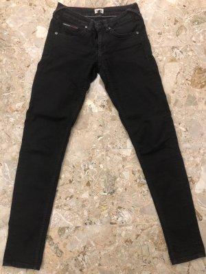 Jeans Stretch skinny