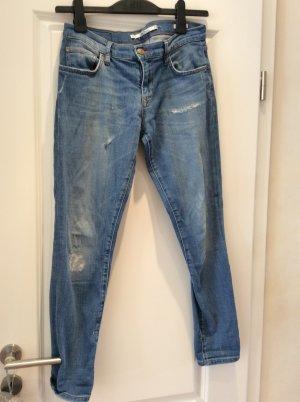 Jeans Stretch von Zara