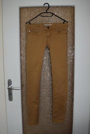 Jeans, Stretchjeans, Skinnyjeans, Slimjeans, Gr. 34