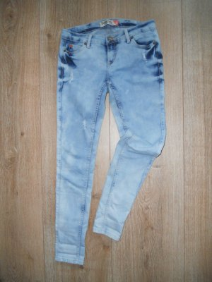 Jeans SUblevel Gr. S