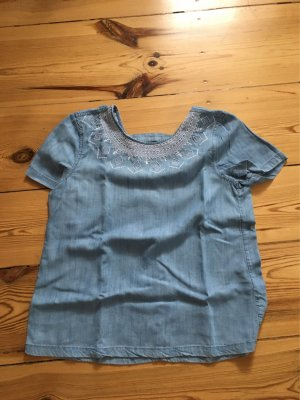 Jeans T-Shirt von Esprit