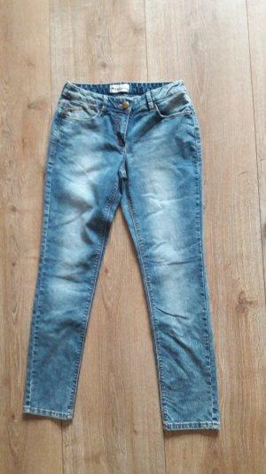 Jeans tamaris gr. 34
