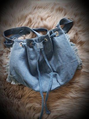 ☆Jeans Tasche ☆