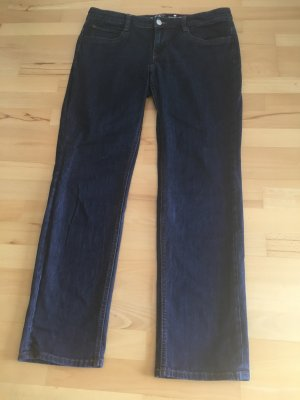 "Jeans Tom Tailor ""Alexa"""