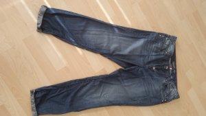 Jeans  -  Tom Tailor