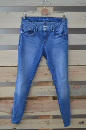 Jeans Tom Tailor Größe W30